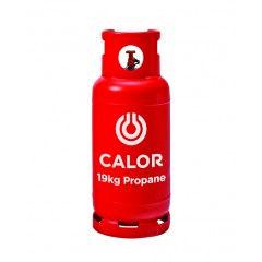 cylinder_propane_19kg_1.jpg
