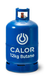 calor_12kg_butane_medium.jpg