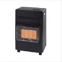 cabinet heater.jpg