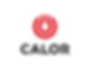 CAL-V-RGB-300.png