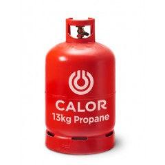 cylinder_propane_13kg_1.jpg