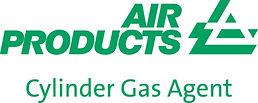 signature_cylinder_gas_agent-jpg.jpg