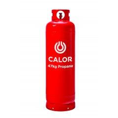 cylinder_propane_47kg_1.jpg