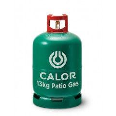 cylinder_patio_13kg_1.jpg