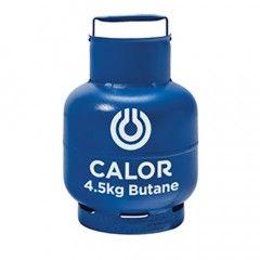 cylinder_butane_4.5kg_1.jpg