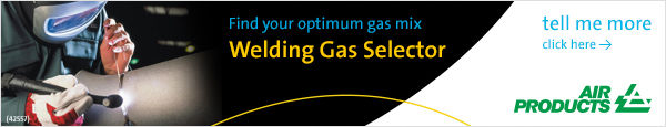 42557-gas-selector-signature.jpg