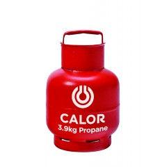 cylinder_propane_3.9kg_1.jpg
