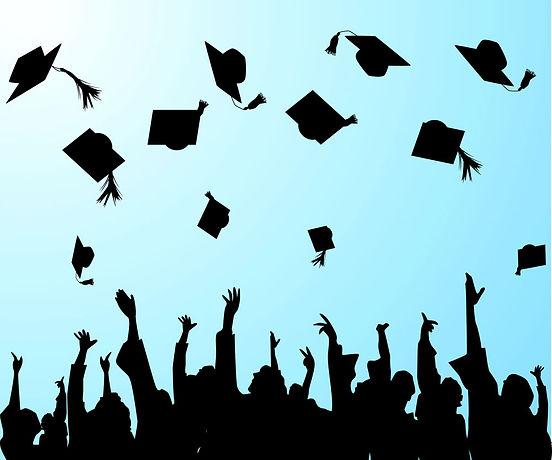 graduating seniors2.jpeg