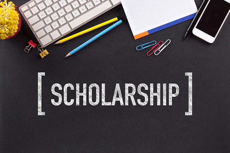 scholarship-graphic-1.jpg
