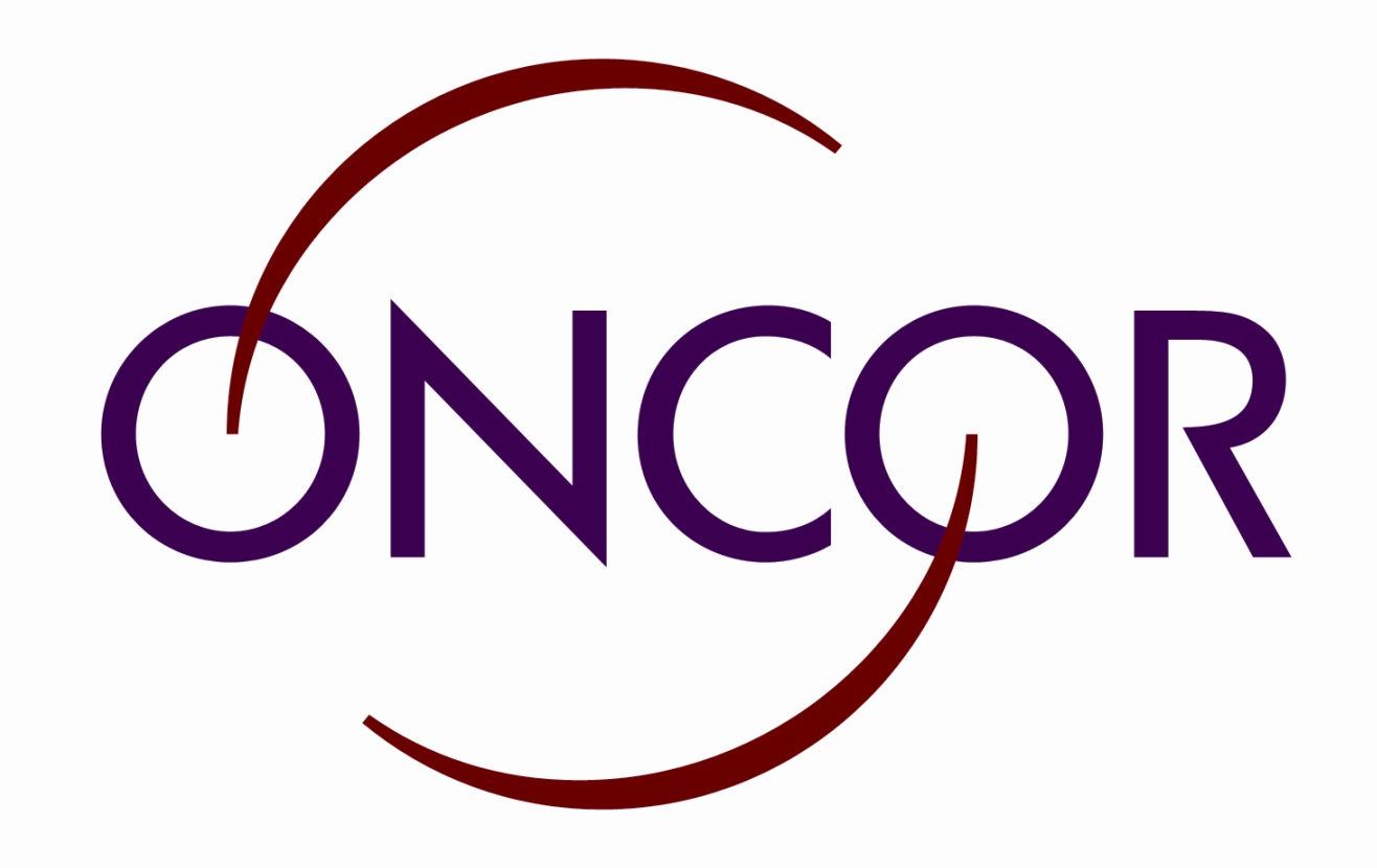 Oncor logo signature.jpg