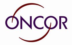 Oncor logo signature.jpg