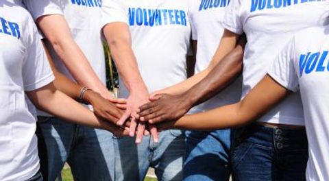 volunteer pic for website.jpg