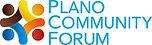 PCF Logo COLOR.jpg
