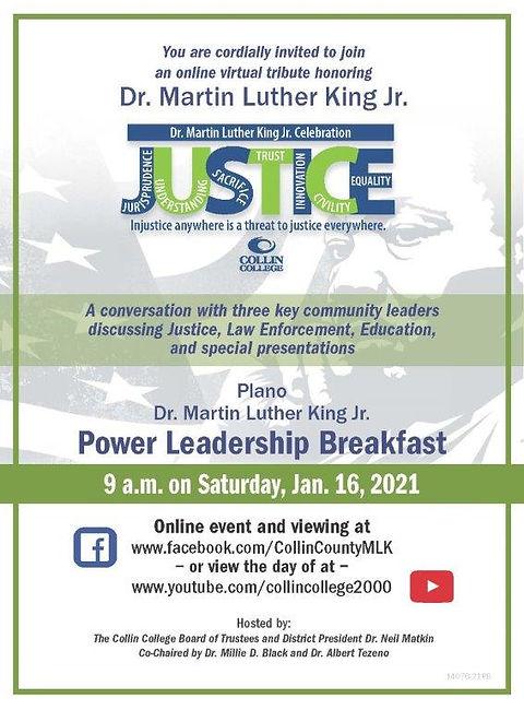 MLK Power Leadership Breakfast Evite.jpg