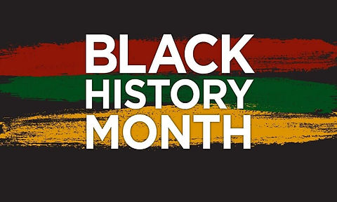 Black-History-Month-Coloring-Images.jpg