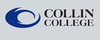 CollinCollege_edited.jpg