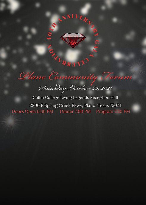 Website invitation (2).jpg