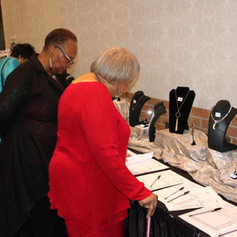 gala auction jewelry.jpg