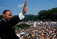 martin-luther-king-i-have-a-dream-annive