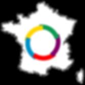 crédit entre particuliers sérieux, crédit entre particulier sérieux rapide, crédit entre particuliers suisse, crédit entre particuliers sans frais, crédit entre particulier honnête crédit entre particuliers belgique, credit entre particulier a la reunion, credit entre particulier au luxembourg, site de credit entre particulier, plateforme de credit entre particulier, contrat de credit entre particulier, credit sans banque entre particulier belgique, credit sans banque entre particulier france, credit sans banque entre particulier Suisse, demande credit entre particulier, credit entre particulier sans justificatif, credit entre particulier lyon, credit entre particulier luxembourg