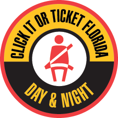 click+it+or+ticket.png