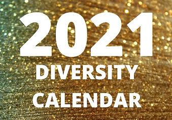 2021 diversity calendar.JPG