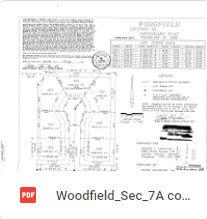 Section 7 plat.jpg