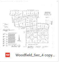 Section 4 plat.jpg