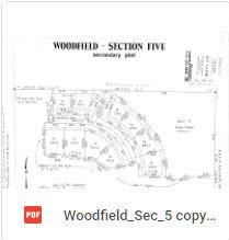 Section 5 plat.jpg
