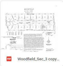 Section 3 plat.jpg