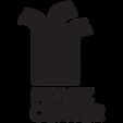 Peace Center Logo.png
