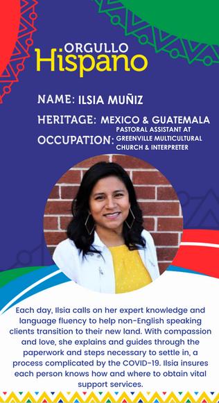 16. Ilsia Muñiz.png