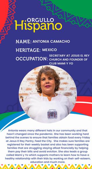 1. Antonia Camacho.png