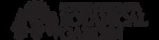 SC Botanical Garden logo.png