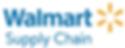 Walmart Supply Chain Logo_edited.png