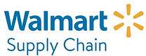 Walmart Supply Chain Logo_edited.png