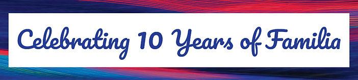 10 years of famliia.jpg