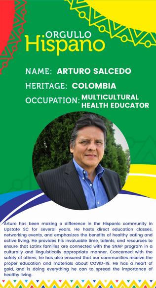 3. Arturo Salcedo.png