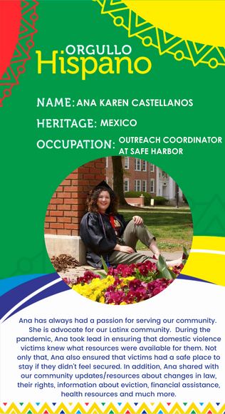 12. Ana Karen Castellanos.png