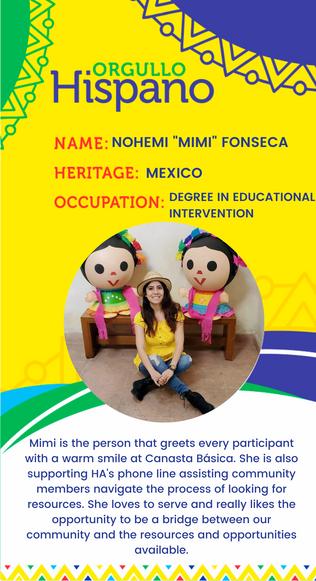 14. Nohemi Fonseca.png
