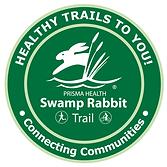 SwampRabbitTrail Prisma Logo.png