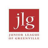 Junior League logo.jpeg
