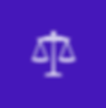 Legal Team Circle.png