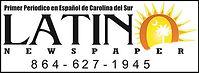 Latino Newspaper.jpg