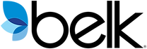 belk logo.png