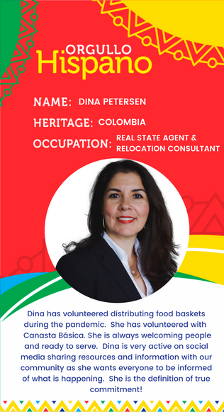 11. Dina Peterson.png