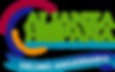 Alianza Hispana Logo_10 Aniver_RGB.png