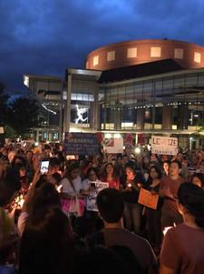 Solidarity Rally.jpg