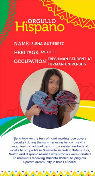 13. Elena Gutierrez.png
