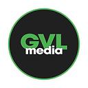 GVL Media DefaultEmailPhoto.png
